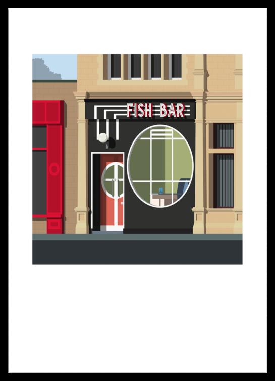 oakwood_fish_bar_leeds_large