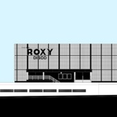 Roxy Disco