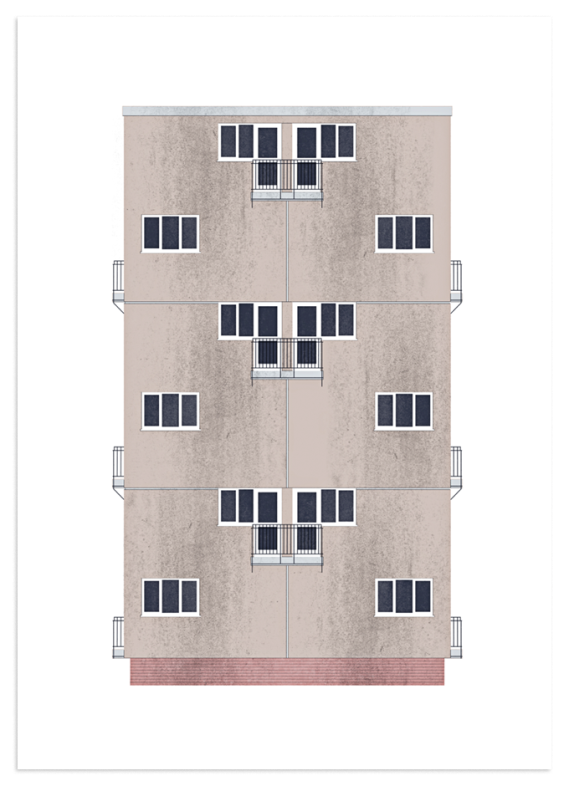 blackstock_raod_flats_sheffield_large.png