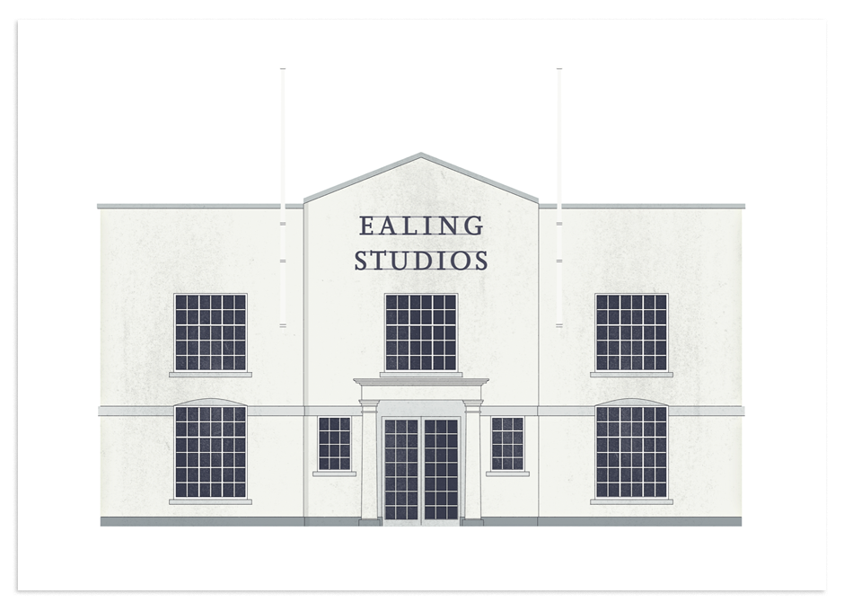 ealing_studios_london_large.png