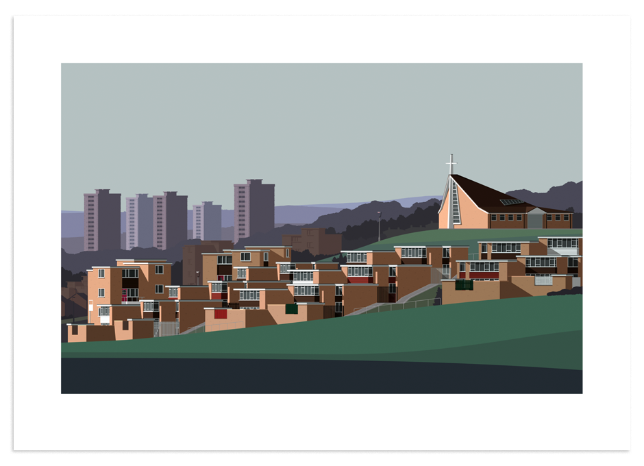 gleadless_valley_sheffield_large.png