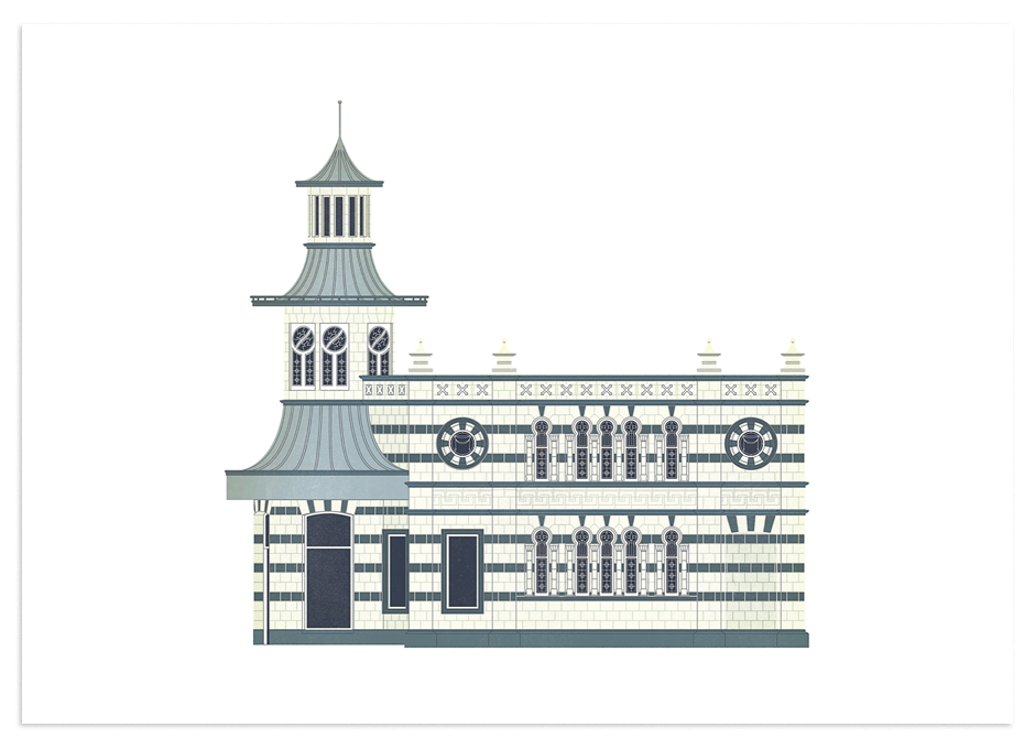 lansdowne_picture_palace_sheffield_large.png